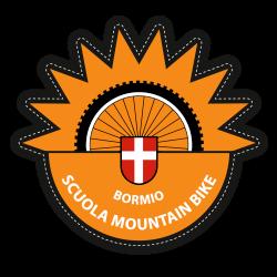 Bormio Valtellina Mtb school
